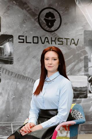 191206_SLOVAKSTAV_KPA0008_DxO
