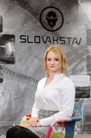 191206_SLOVAKSTAV_KPA0017_DxO