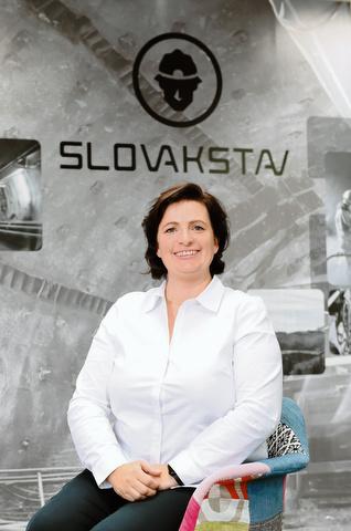 191206_SLOVAKSTAV_KPA0075_DxO