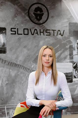 191206_SLOVAKSTAV_KPA0154_DxO