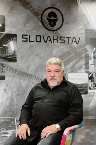 191206_SLOVAKSTAV_KPA0173_DxO