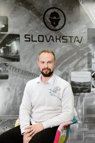 191206_SLOVAKSTAV_KPA0225_DxO