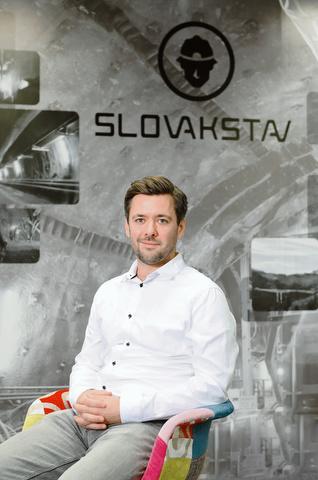 191206_SLOVAKSTAV_KPA0234_DxO