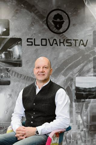 191206_SLOVAKSTAV_KPA0290_DxO