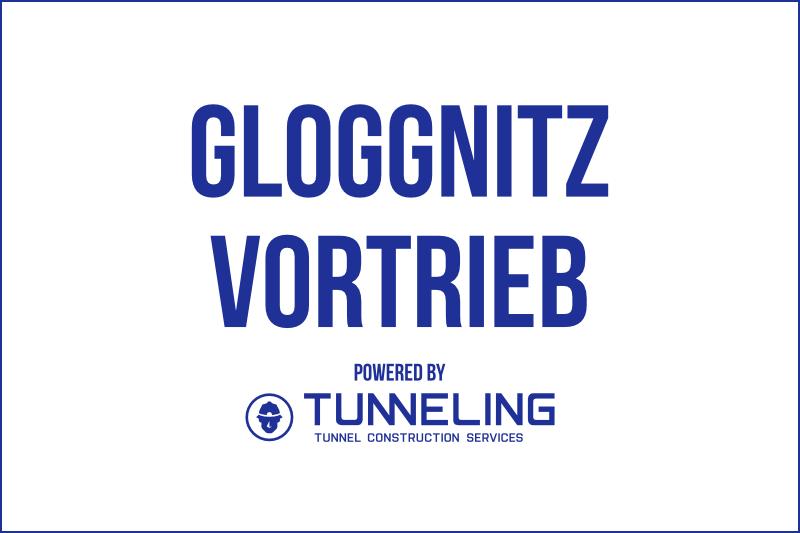 Galerie-Gloggnitz